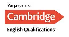 Egzaminy Cambridge